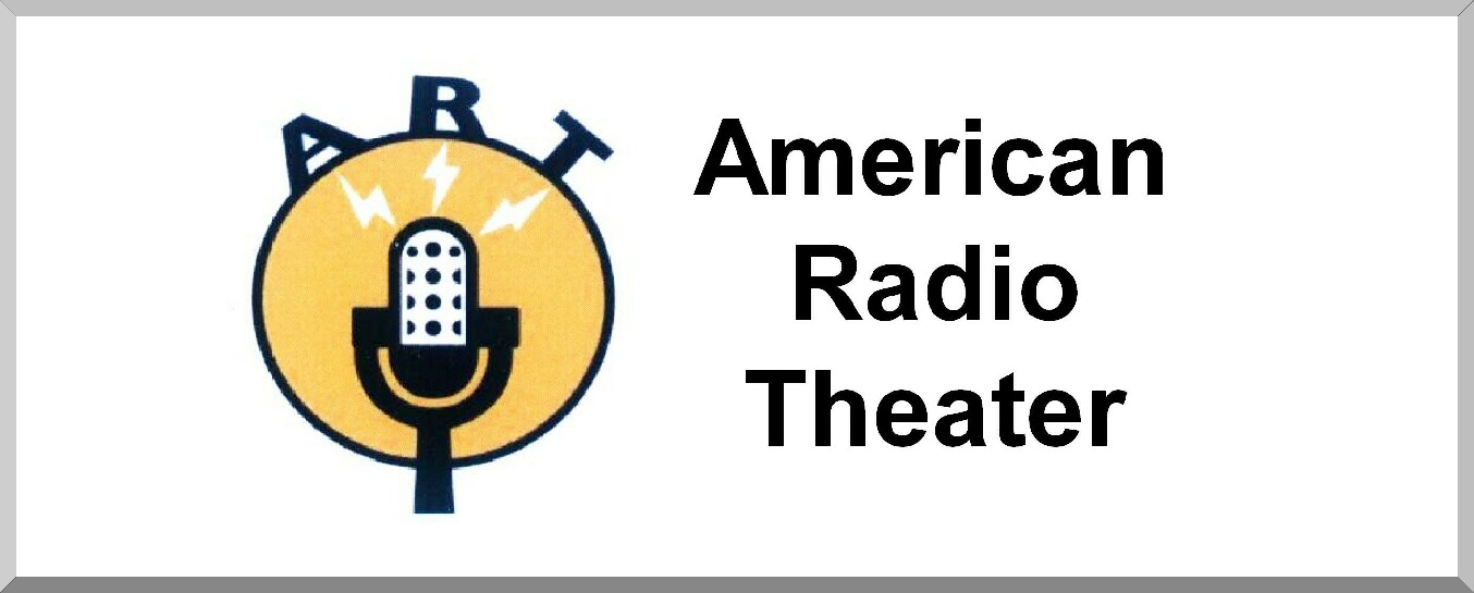 www.americanradiotheater.org
