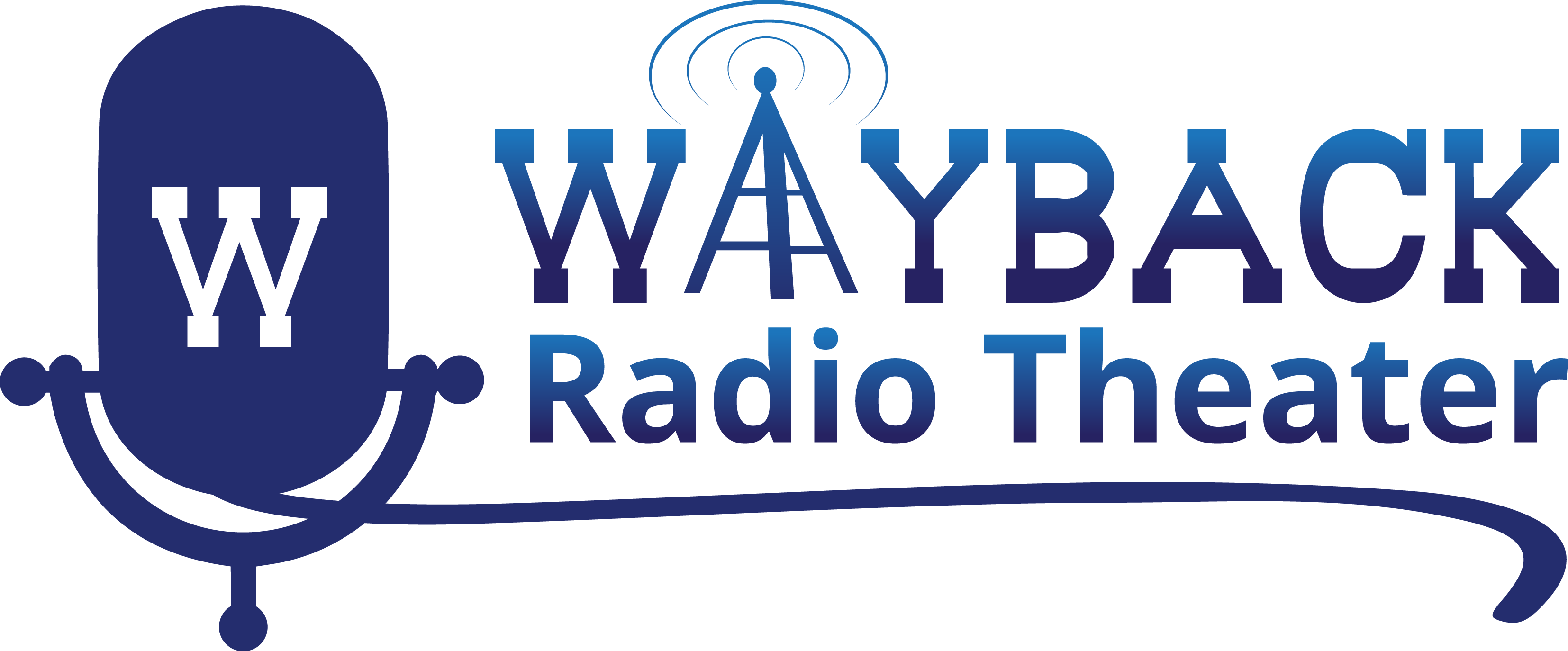 Wayback Radio Theater